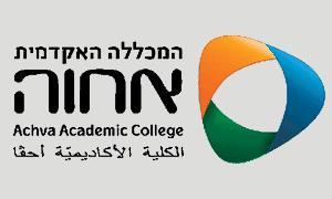 לוגו אחוה