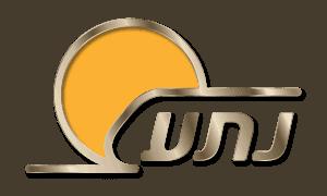לוגו נת