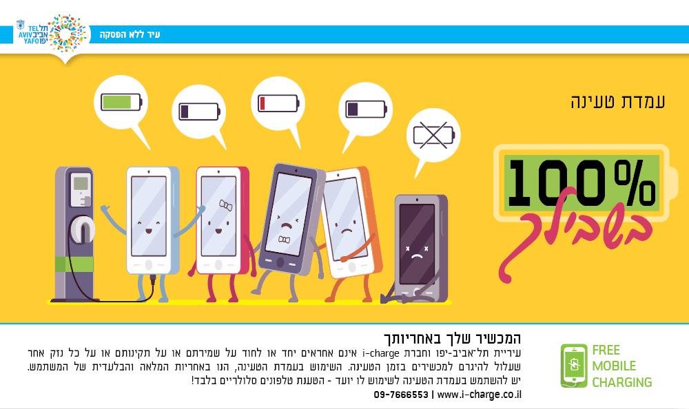 עיריית תל אביב יפו