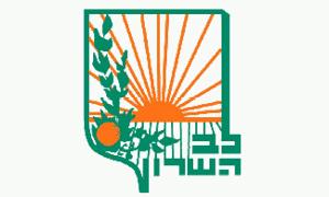 לוגו לב השרון