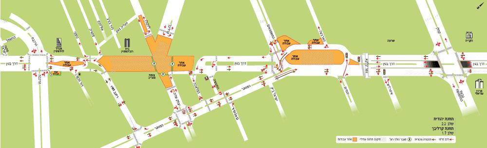מפה גראפית